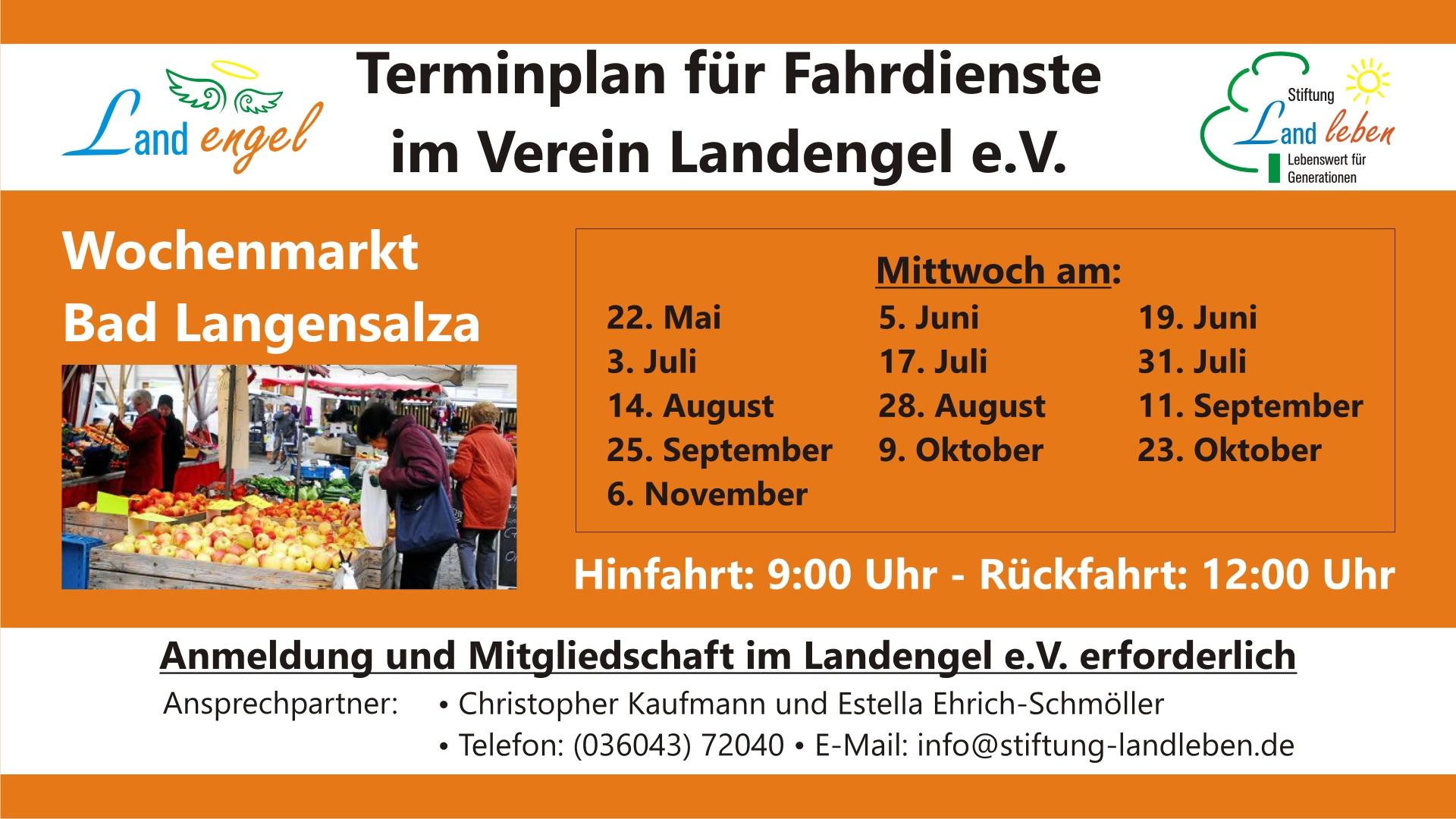 Terminplaene_Wochenmarkt